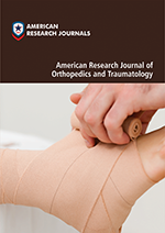 american-research-journal-of-orthopedics-and-traumatology