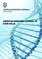 american-research-journal-of-stem-cells