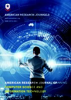 american-research-journal-of-computer-science-and-information-technology