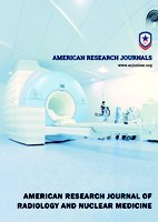 american-research-journal-of-radiology-and-nuclear-medicine