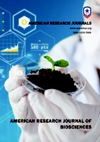 american-research-journal-of-biosciences
