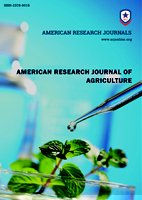 american-research-journal-of-agriculture