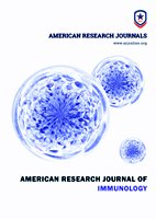 american-research-journal-of-immunology