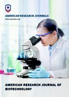american-research-journal-of-biotechnology