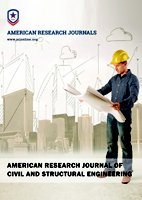american-research-journal-of-civil-and-structural-engineering