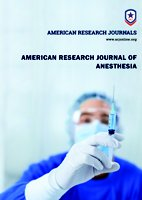 american-research-journal-of-anesthesia
