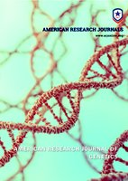 american-research-journal-of-genetics