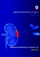 american-research-journal-of-urology