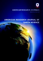 american-research-journal-of-earth-science