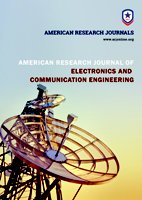 american-research-journal-of-electronics-and-communication-engineering