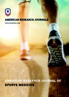 american-research-journal-of-sports-medicine