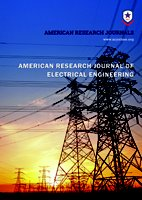 american-research-journal-of-electrical-engineering