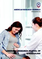 american-research-journal-of-gynaecology
