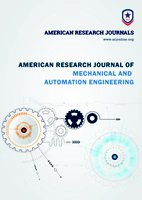 american-research-journal-of-mechanical-and-automation-engineering