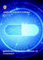 american-research-journal-of-pharmacy