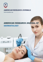 american-research-journal-of-dermatology