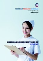 american-research-journal-of-nursing