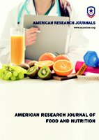 american-research-journal-of-food-and-nutrition