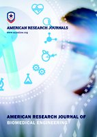 american-research-journal-of-biomedical-engineering