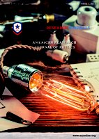 american-research-journal-of-physics