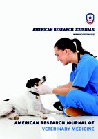 american-research-journal-of-veterinary-medicine