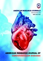 american-research-journal-of-cardiovascular-diseases