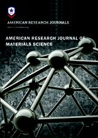 american-research-journal-of-materials-science