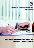 american-research-journal-of-clinical-case-reports