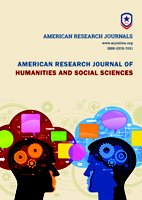 american-research-journal-of-humanities-and-social-sciences