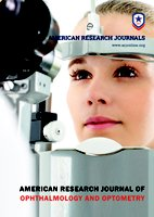 american-research-journal-of-ophthalmology-and-optometry