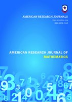 american-research-journal-of-mathematics