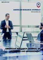 american-research-journal-of-business-and-management