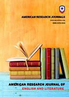 american-research-journal-of-english-and-literature