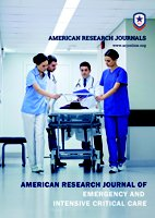 american-research-journal-of-emergency-and-intensive-critical-care