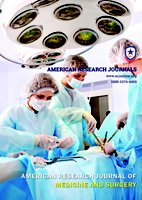 american-research-journal-of-medicine-and-surgery