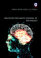 american-research-journal-of-neurology